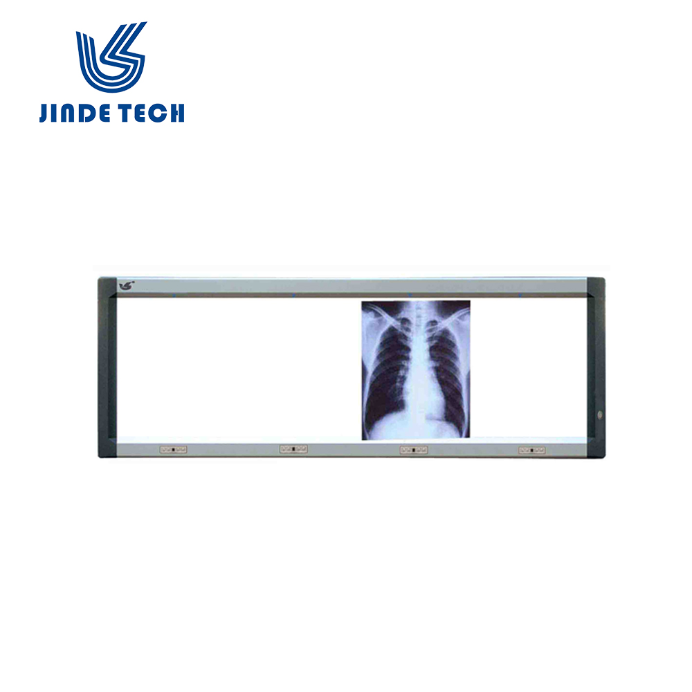 JD-01DIII LED negatoscope