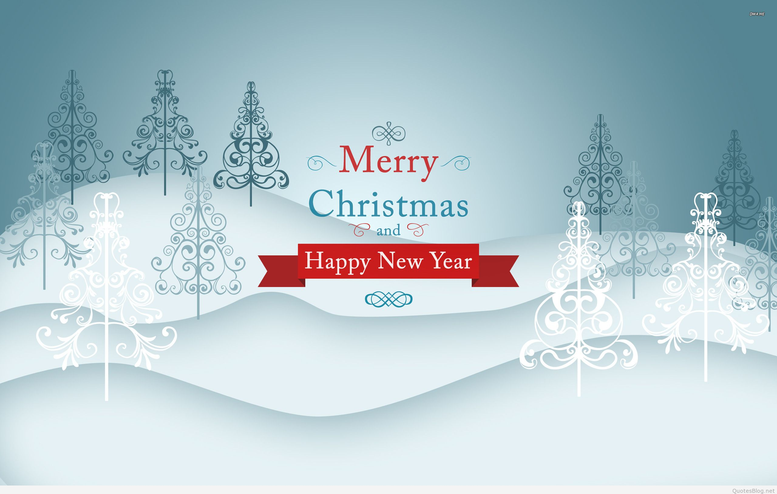 Plasma air sterilizer & negatoscope factory wish Happy new year