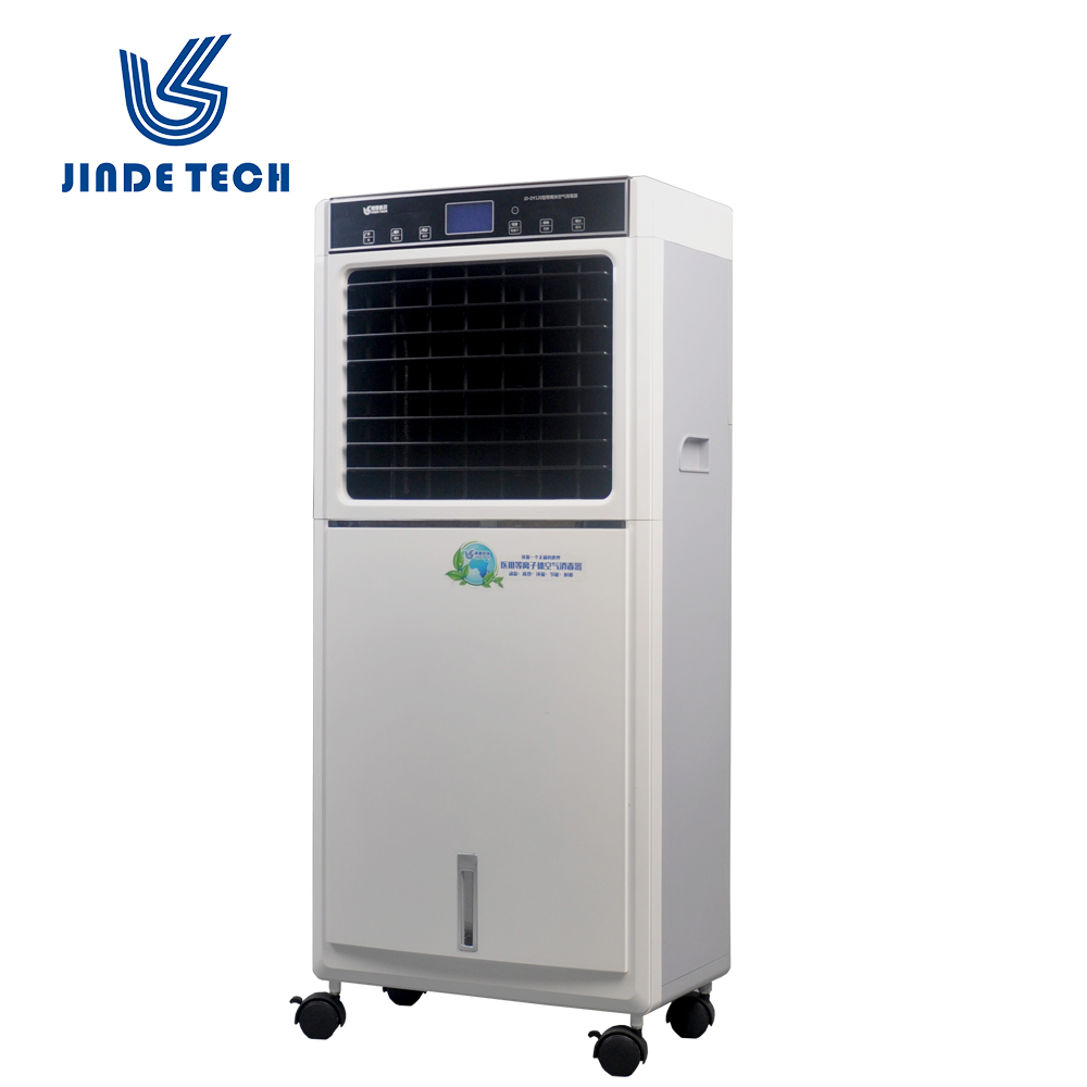JD-DY120 New plasma air sterilizer